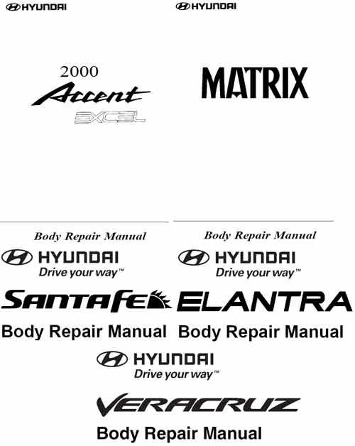 roku 2 xd manual pdf